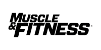 MuscleandFitness