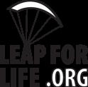 LeapforLife