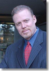 Rick Collins, Esq