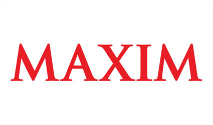 Maxim-logo