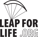 LeapforLife