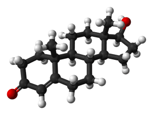 1020px-Testosterone-from-xtal-3D-balls
