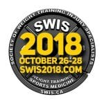Rick Collins to Present the Latest Information on Fitness and PED Law at Upcoming 2018 SWIS Symposium